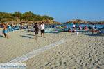 beach Megalo Fanaraki near Moudros Limnos (Lemnos) | Photo 100 - Photo JustGreece.com
