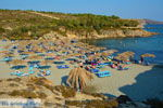 beach Megalo Fanaraki near Moudros Limnos (Lemnos) | Photo 101 - Photo JustGreece.com