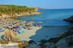 beach Megalo Fanaraki near Moudros Limnos (Lemnos) | Photo 102 - Photo JustGreece.com