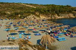 JustGreece.com beach Megalo Fanaraki near Moudros Limnos (Lemnos) | Photo 103 - Foto van JustGreece.com