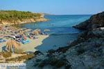 beach Megalo Fanaraki near Moudros Limnos (Lemnos) | Photo 105 - Foto van JustGreece.com