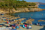 beach Megalo Fanaraki near Moudros Limnos (Lemnos) | Photo 107 - Photo JustGreece.com