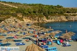 JustGreece.com beach Megalo Fanaraki near Moudros Limnos (Lemnos) | Photo 108 - Foto van JustGreece.com