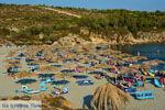JustGreece.com beach Megalo Fanaraki near Moudros Limnos (Lemnos) | Photo 109 - Foto van JustGreece.com