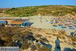 JustGreece.com beach Megalo Fanaraki near Moudros Limnos (Lemnos) | Photo 111 - Foto van JustGreece.com