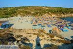 JustGreece.com beach Megalo Fanaraki near Moudros Limnos (Lemnos) | Photo 112 - Foto van JustGreece.com