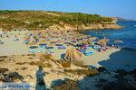 beach Megalo Fanaraki near Moudros Limnos (Lemnos) | Photo 113 - Photo JustGreece.com