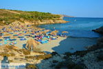 beach Megalo Fanaraki near Moudros Limnos (Lemnos) | Photo 114 - Photo JustGreece.com
