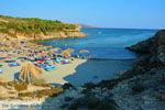 beach Megalo Fanaraki near Moudros Limnos (Lemnos)   Photo 115 - Photo JustGreece.com