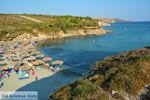 beach Megalo Fanaraki near Moudros Limnos (Lemnos) | Photo 119 - Photo JustGreece.com