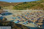 JustGreece.com beach Megalo Fanaraki near Moudros Limnos (Lemnos) | Photo 122 - Foto van JustGreece.com