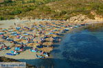 JustGreece.com beach Megalo Fanaraki near Moudros Limnos (Lemnos) | Photo 123 - Foto van JustGreece.com