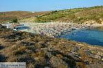 beach Megalo Fanaraki near Moudros Limnos (Lemnos)   Photo 124 - Photo JustGreece.com