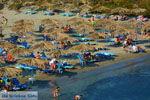 JustGreece.com beach Megalo Fanaraki near Moudros Limnos (Lemnos) | Photo 130 - Foto van JustGreece.com