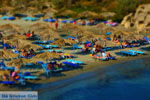 beach Megalo Fanaraki near Moudros Limnos (Lemnos) | Photo 131 - Photo JustGreece.com