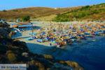 JustGreece.com beach Megalo Fanaraki near Moudros Limnos (Lemnos) | Photo 132 - Foto van JustGreece.com
