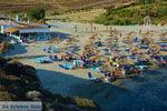 beach Megalo Fanaraki near Moudros Limnos (Lemnos) | Photo 134 - Photo JustGreece.com