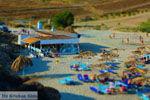 beach Megalo Fanaraki near Moudros Limnos (Lemnos) | Photo 136 - Foto van JustGreece.com