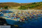 JustGreece.com beach Megalo Fanaraki near Moudros Limnos (Lemnos)   Photo 137 - Foto van JustGreece.com