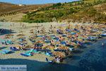 JustGreece.com beach Megalo Fanaraki near Moudros Limnos (Lemnos) | Photo 143 - Foto van JustGreece.com
