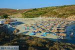 JustGreece.com beach Megalo Fanaraki near Moudros Limnos (Lemnos) | Photo 144 - Foto van JustGreece.com