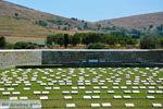 JustGreece.com Moudros Limnos (Lemnos) | Greece Photo 2 - Foto van JustGreece.com