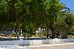 JustGreece.com Moudros Limnos (Lemnos) | Greece Photo 15 - Foto van JustGreece.com