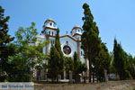 JustGreece.com Moudros Limnos (Lemnos) | Greece Photo 17 - Foto van JustGreece.com