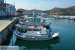 Myrina Limnos (Lemnos) | Greece Photo 10 - Photo JustGreece.com