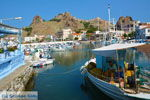 Myrina Limnos (Lemnos) | Greece Photo 13 - Photo JustGreece.com
