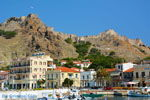 Myrina Limnos (Lemnos) | Greece Photo 19 - Photo JustGreece.com