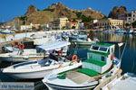 Myrina Limnos (Lemnos) | Greece Photo 23 - Photo JustGreece.com