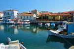 Myrina Limnos (Lemnos) | Greece Photo 27 - Photo JustGreece.com