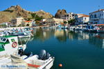 JustGreece.com Myrina Limnos (Lemnos) | Greece Photo 28 - Foto van JustGreece.com