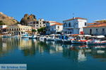 JustGreece.com Myrina Limnos (Lemnos) | Greece Photo 31 - Foto van JustGreece.com