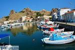 Myrina Limnos (Lemnos) | Greece Photo 32 - Photo JustGreece.com