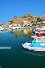 JustGreece.com Myrina Limnos (Lemnos) | Greece Photo 34 - Foto van JustGreece.com