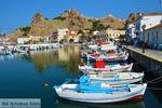Myrina Limnos (Lemnos) | Greece Photo 35 - Photo JustGreece.com