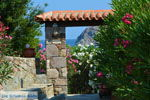 JustGreece.com Myrina Limnos (Lemnos) | Greece Photo 42 - Foto van JustGreece.com