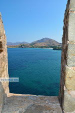 Myrina Limnos (Lemnos) | Greece Photo 78 - Photo JustGreece.com