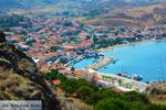 JustGreece.com Myrina Limnos (Lemnos)   Greece Photo 133 - Foto van JustGreece.com