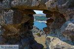 JustGreece.com Myrina Limnos (Lemnos)   Greece Photo 143 - Foto van JustGreece.com