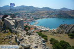 Myrina Limnos (Lemnos) | Greece Photo 145 - Photo JustGreece.com