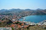 Myrina Limnos (Lemnos) | Greece Photo 168 - Photo JustGreece.com