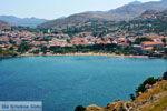 JustGreece.com Myrina Limnos (Lemnos) | Greece Photo 184 - Foto van JustGreece.com