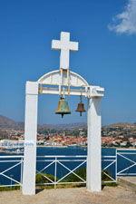 Myrina Limnos (Lemnos) | Greece Photo 200 - Photo JustGreece.com