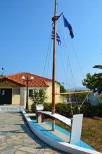 JustGreece.com Nea Koutali Limnos (Lemnos) | Greece Photo 5 - Foto van JustGreece.com