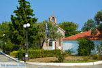 JustGreece.com Nea Koutali Limnos (Lemnos) | Greece Photo 13 - Foto van JustGreece.com