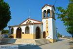 Nea Koutali Limnos (Lemnos) | Greece Photo 21 - Photo JustGreece.com