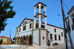 JustGreece.com Plaka Limnos (Lemnos) | Greece Photo 3 - Foto van JustGreece.com